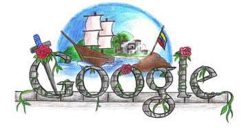 google com en colombia:
