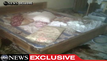 http://gabatek.com/wp-content/uploads/2011/05/Lugar-de-asesinato-de-Osama-bin-Laden.jpg