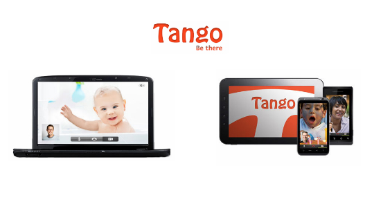 descargar tango videollamadas gratis para pc