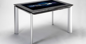 Samsung SUR40 for Microsoft Surface