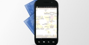 Google Maps 6 Android