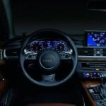 Audi Nvidia Tegra 3