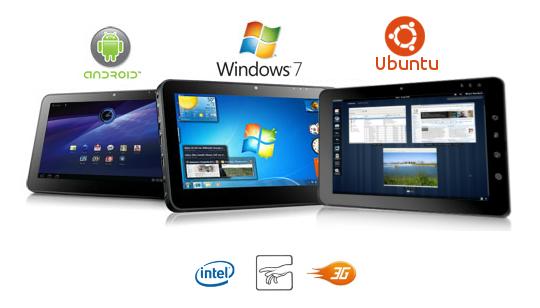 Sistema Operativo, noticias de tecnología, nuevo Sistema ...