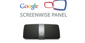 Google ScreenWise Panel