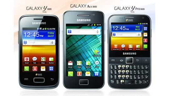 offerta 3 iphone 6 opinioni