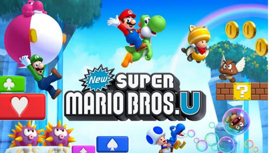 Juegos Mario Bros Nintendo Nintendo / Mario Bros