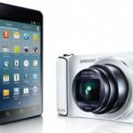Nuevo Samsung Galaxy S Pro, 4G y teclado QWERTY