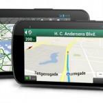 Google Maps Navegación México