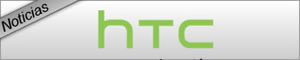 Noticias HTC