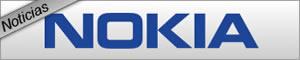 Noticias Nokia
