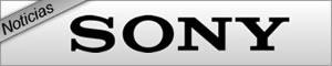 Noticias Sony