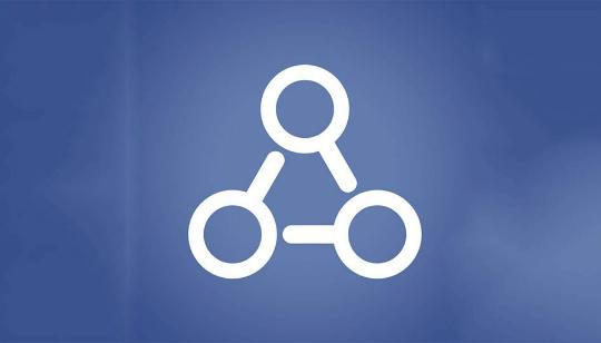 Graph Search Facebook