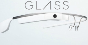 Google Glass Fotos