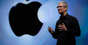 Conocer Tim Cook Apple