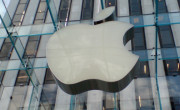 Apple pagará 53 millones por demanda por garantía del iPhone e iPod Touch
