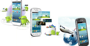 Samsung Galaxy Win Trend 2