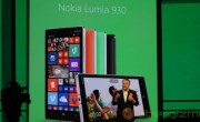 Nokia Lumia 930: Windows Phone 8.1 y procesador de 2.2GHz