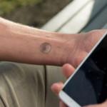 tatuaje-digital-desbloquear