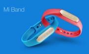 Xiaomi Mi Band: pulsera inteligente que desbloquea tu celular y cuesta solo US$13