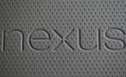 El Nexus 9 podría ser presentado el 8 de Octubre