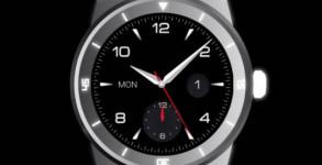 LG-G-Watch-R-Reloj