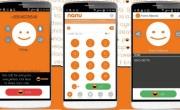 Realiza llamadas gratis a celulares y teléfonos fijos hasta en solo 2G usando nuevo app