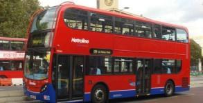 buses-recarga-inalambrica-londres