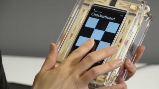 microsoft-sensacion-tactil-pantalla