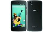 Google anuncia los primeros celulares Android One