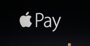 Apple-Pay-NFC-Pagos