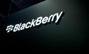 BlackBerry todavía existe y prepara su primer reloj inteligente