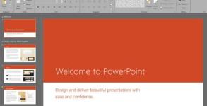 Microsoft-Office-16-foto