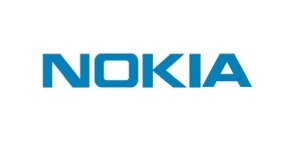 Nokia-Marca-Microsoft