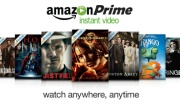 Amazon Prime Instant Video para Android llega finalmente