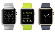 El Apple Watch fue basado en el diseño del iPod Nano