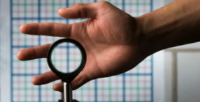 invisibilidad-lentes-rochester