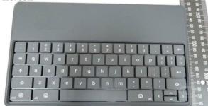 nexus-9-teclado