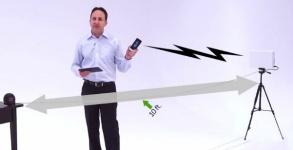 tecnologia-wattup-cargado-inalambrico