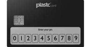 Plastc-card-tarjeta