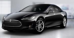 Tesla-nuevo-carro