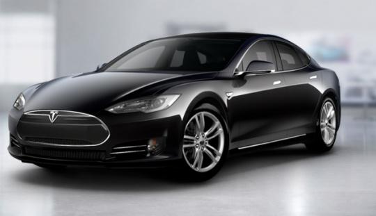 Nuevo carro de Tesla se manejará por si solo 90% del tiempo en ...