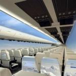avion-sin-ventanas