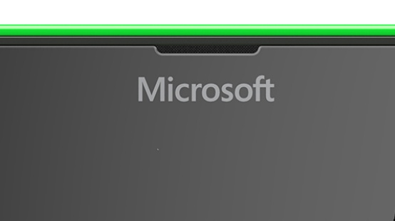 Microsoft Lumia y la despedida de Nokia son una realidad
