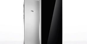 oppo-r5-celular-mas-delgado