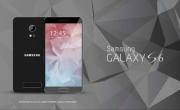 Este concepto nos muestra el futuro del Samsung Galaxy S6 [Video]