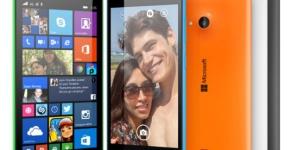 microsoft-lumia-535
