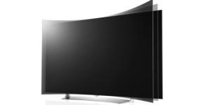 77EG9900-televisor-oled-flexible