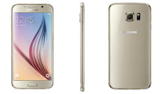 samsung-galaxy-s6-review-espanol