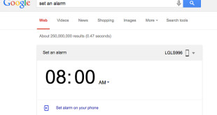google-android-enviar