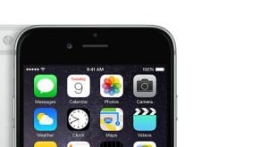 iphone-6s-rumores